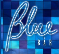 bluebar lloret de mar