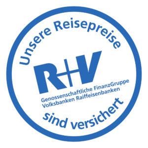 Insolvenzversicherung R+V