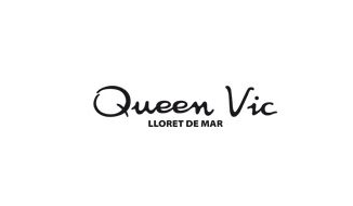 Queen Vic Lloret de Mar
