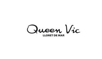 Queen Vic Lloret de Mar