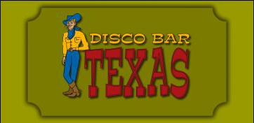 Texas Disco Bar Lloret de Mar