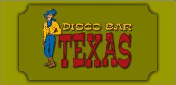 Texas Disco Bar Lloret de Mar