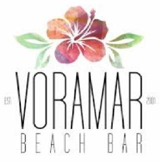 Voramar Beach Bar