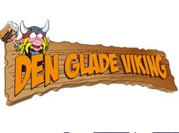 Goldstrand Disco Den Glade Viking
