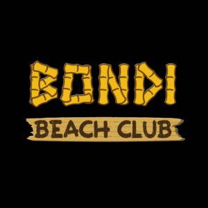 Bondi Beach Club Calella