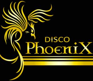 Disco Phoenix Calella
