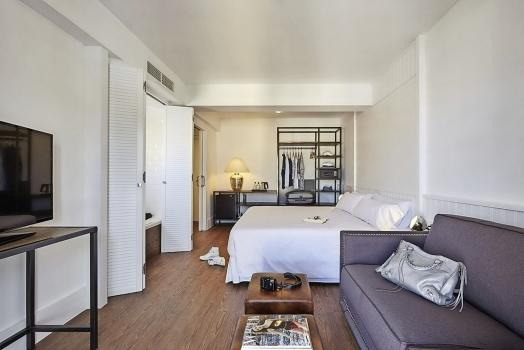 Hotel Delamar Lloret de mar Zimmer Doppelzimmer